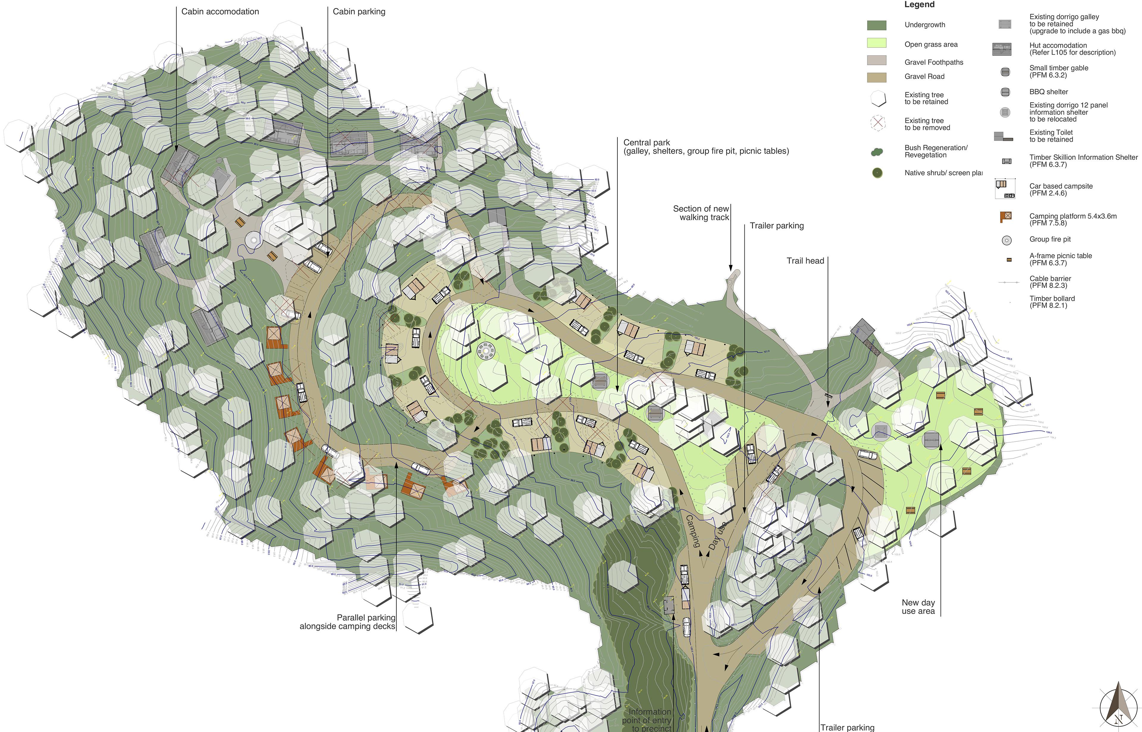 05-Concept Plan