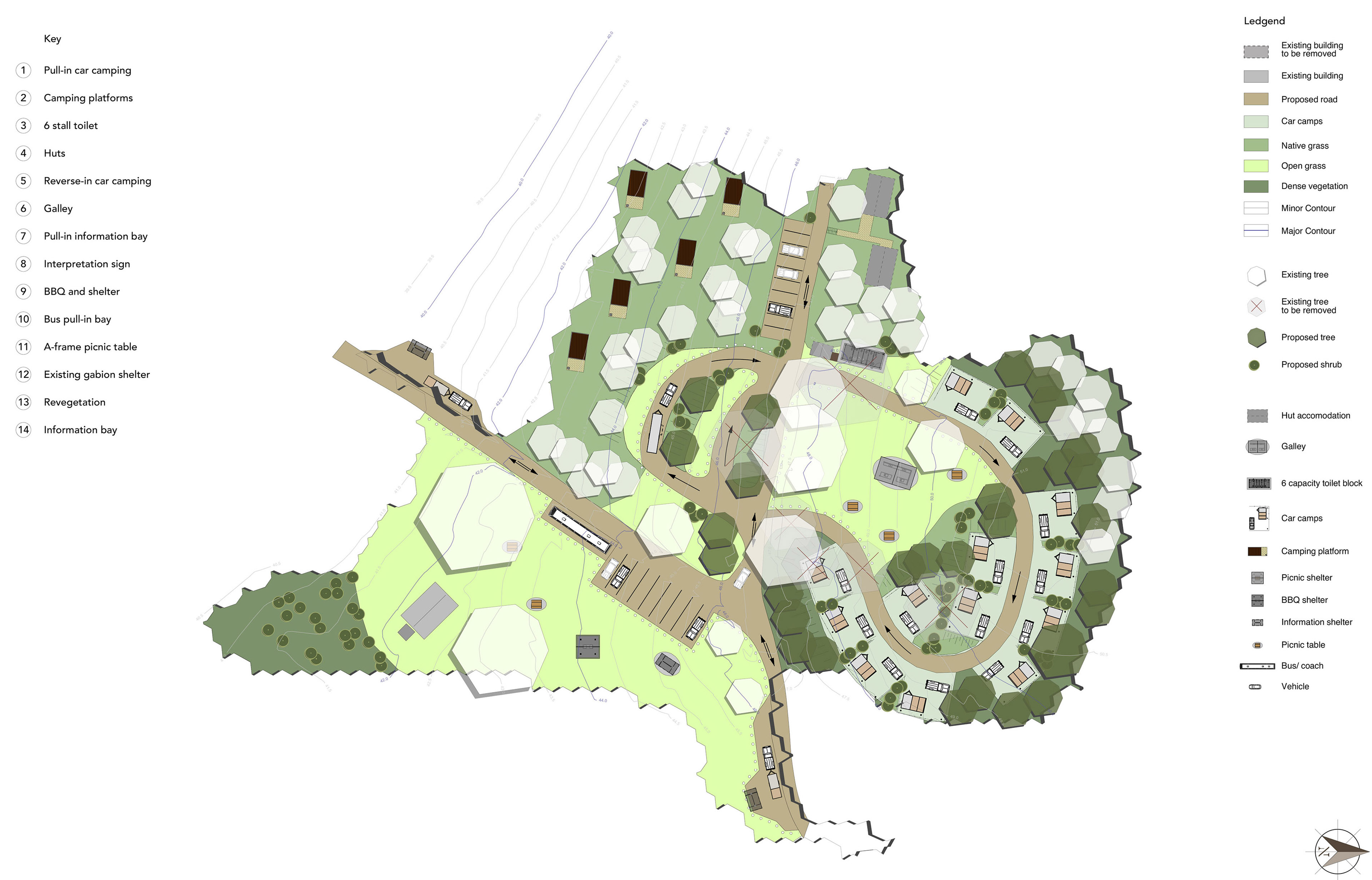 08-Concept Plan_02