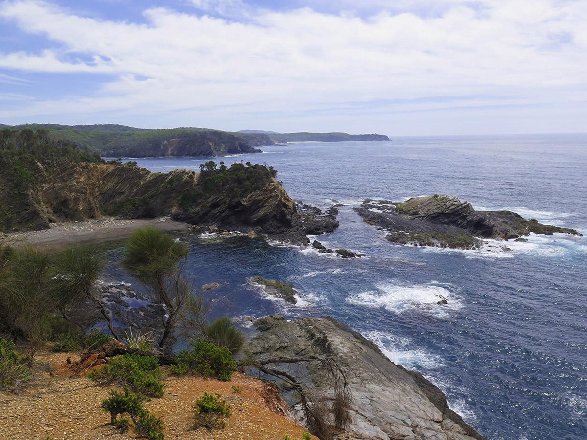 south-coast-trail-3